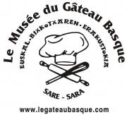 Musée du geatu basque_je vous chouchoute.fr