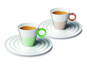 Nespresso-coffret-tasses-Colombian