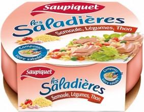 Saladiere Couscous jevous chouchoute jvc