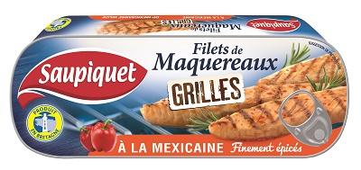 Saupiquet_GRILLES_mexicaine _jevouschouchoute_jvc