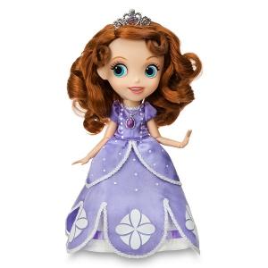 Sofia-princesse_jevouschouchoute.fr