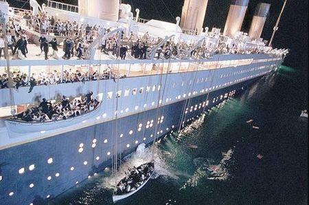 Titanic JVC jevouschouchoute.fr
