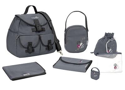 03e4e4d34de030 Vous êtes sur le point d accoucher ou déjà parents, dans les deux cas vous  avez des tas de choses indispensables à transporter. Découvrez le sac à  langer ...