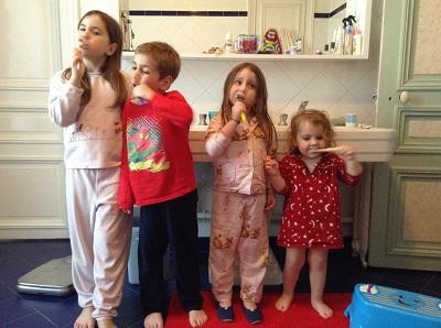 elgydium dent enfant jevouschouchoute4 jvc