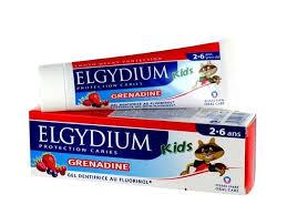elgydium jevouschouchoute jvc rouge
