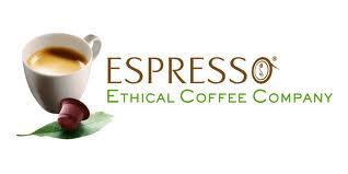 ethical coffee company jevouschouchoute jvc tasse