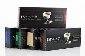 ethical coffee company jevouschouchoute jvc
