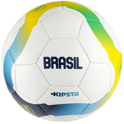 football jevouschouchoute brasil jvc