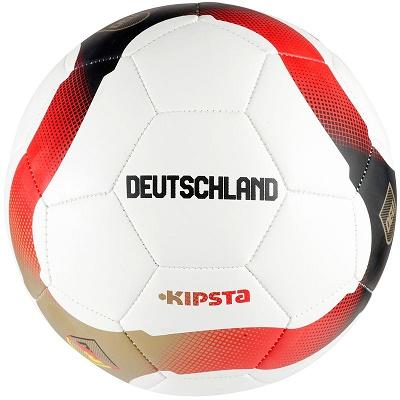 football jevouschouchoute jvc kipsta ballon allemagne