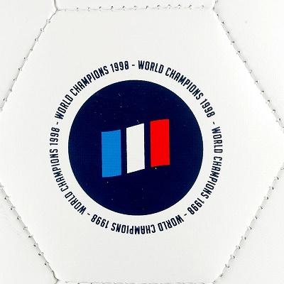 football jevouschouchoute jvc logo