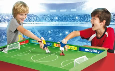 football_ jevouschouchoute_grande récré_ jvc