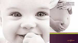 giropharm jvc logo bébé