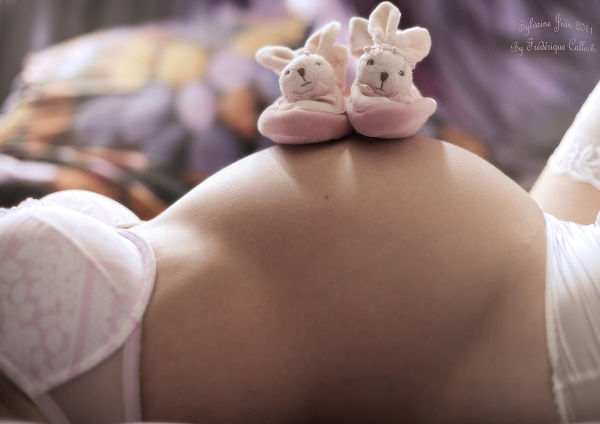 grossesse - fertilité omum