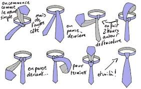 jevouschouchoute jvc cravate