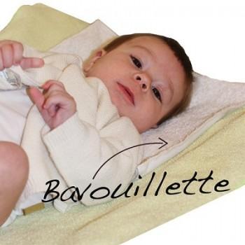 jevouschouchoute jvc serviette-a-langer