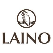 laino huiles jevouschouchoute jvc logo