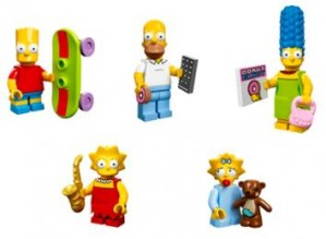 lego simpson fig masculine jvc