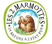 marmottes logo jvc