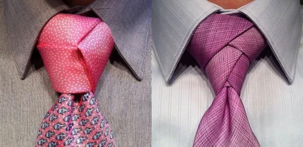 noeud-cravate-trinité-eldredge jevouschouchoute JVC