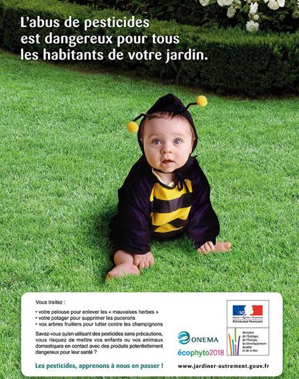 pesticides-stop JVC jevouschouchoute