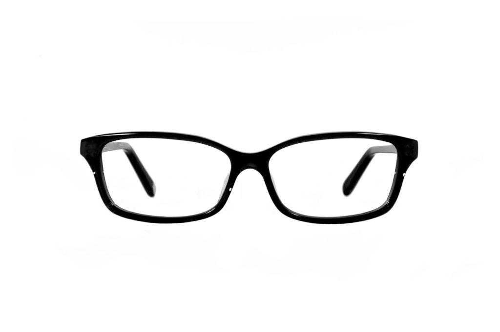petites pupilles jevouschouchoute jvc91