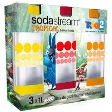 rio2sodastream1