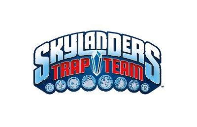 skylanders jevouschouchoute jvc logo new
