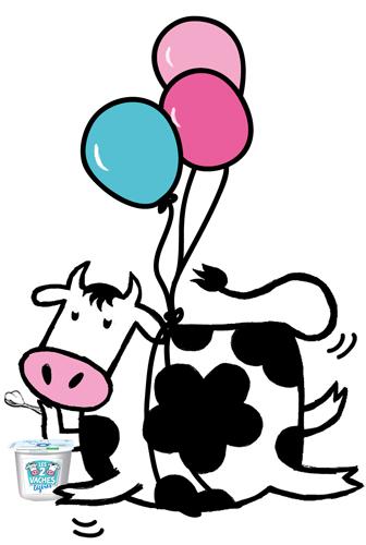 vache-ballons-foncee jvc