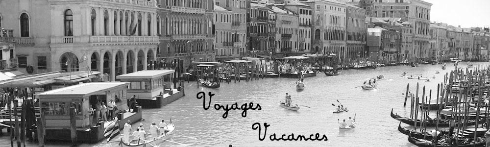 voyages-ac-mot