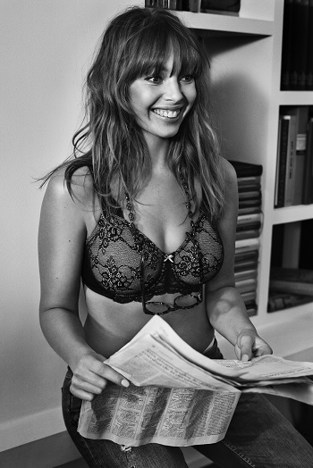 25. Anne Sofie-29ans-étudiante en droit-Copenhague (DK)