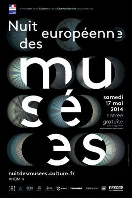 Affiche nuit des musées_jevouschouchoute_jvc