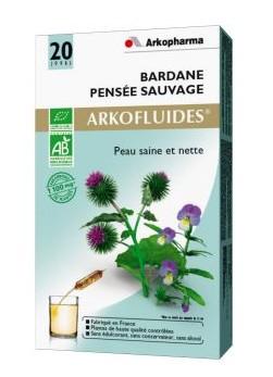 Arkofluides_Bardane_jevouschouchoute_jvc