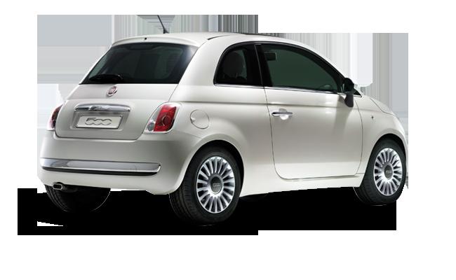 Fiat 500 JVC jevouschouchoute