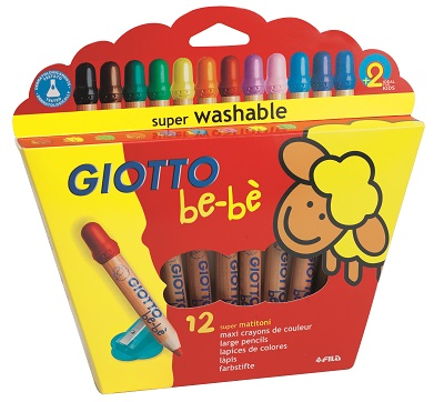 Giotto_super crayons de couleur 12_jevouschouchoute_jvc