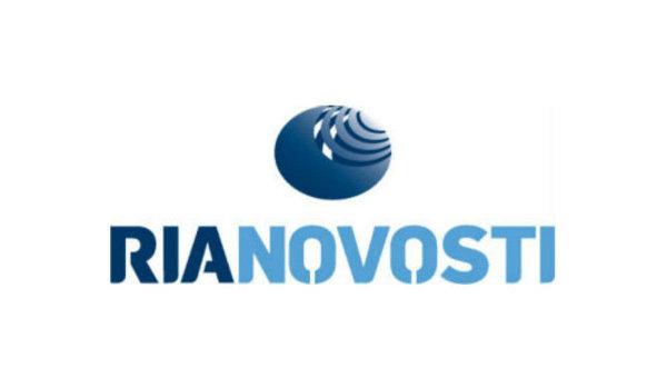 JVC jevouschouchoute Russie information