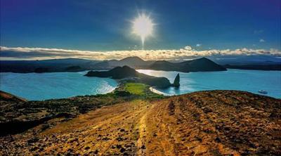 L'Equateur_destination_jevouschouchoute_jvc