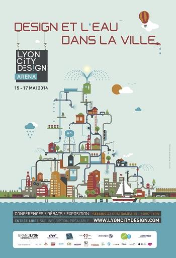LyonCityDesign_affiche_jevouschouchoute_jvc
