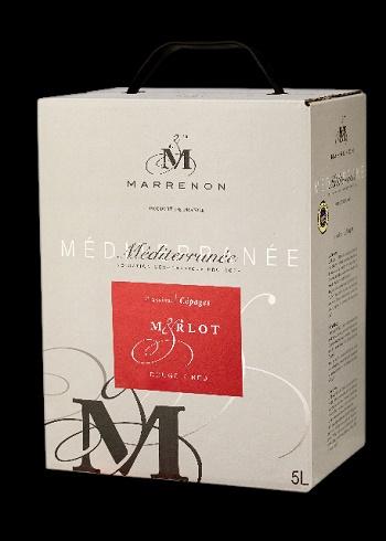 Merlot_Mediterranee_jevouschouchoute_jvc