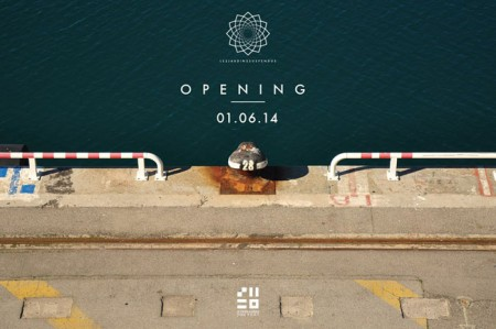 Opening-JS