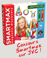SMX305-Lighthouse-(pack)---Copie