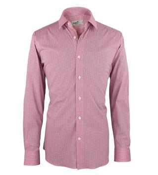 Saint-Sens-chemise-personnalisable-à-partir-de-99€_jevouschouchoute_jvc