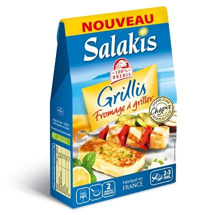 Salakis_Grillis_jevouschouchoute_jvc