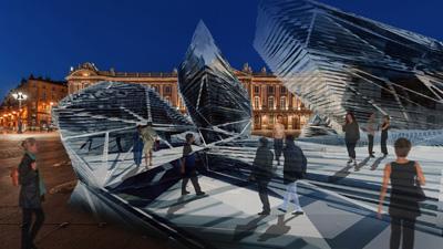 Toulouse cité spatiale_jevouschouchoute_jvc