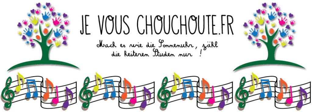 ban-musique-fete-de-la-muqisue