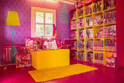 barbie_hotel1_jvc