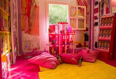 barbie_hotel2_jvc