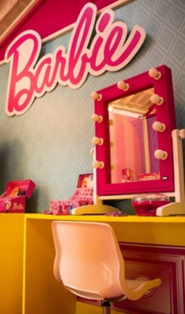 barbie_hotel3_jvc