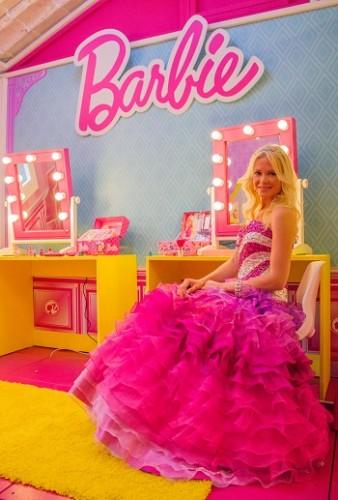 barbie_hotel4_jvc