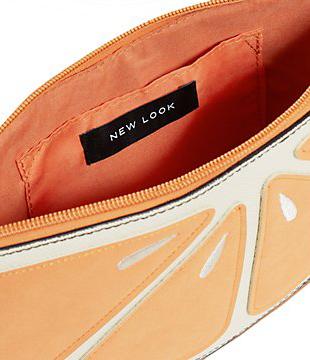 breve-orange-pochette New-Look_jevouschouchoute_jvc