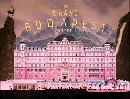 budapest hotel_jevouschouchoute_jvc